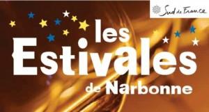 Les Estivales de Narbonne 2016