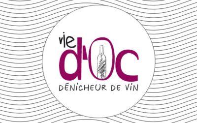5ème Concours des Vins du Dénicheur