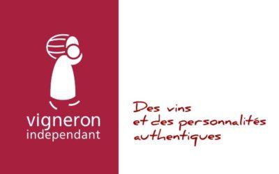 Salons des Vignerons Indépendants 2016 – 2017
