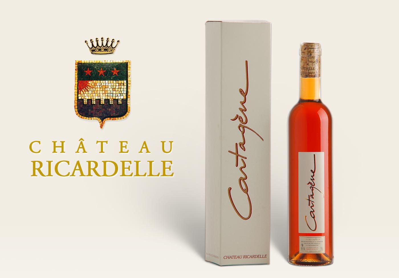 Liqueur-Cartagene-01