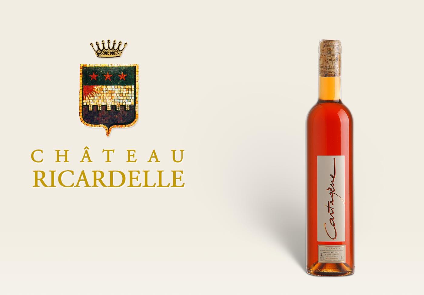 Liqueur-Cartagene-02