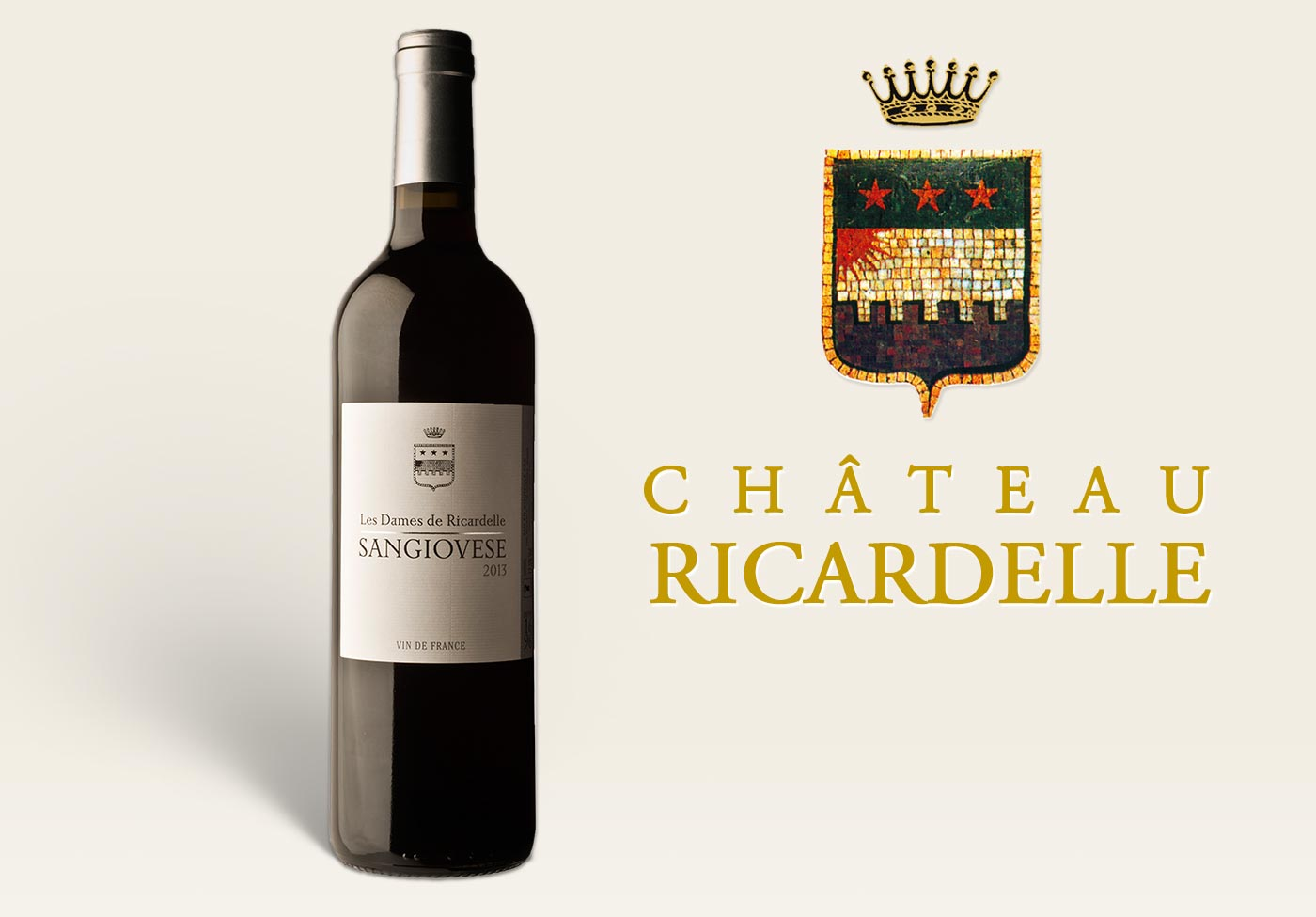 Rouge-Dames-Sangiovese-03