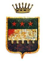 logo_ricardelle-MIN150